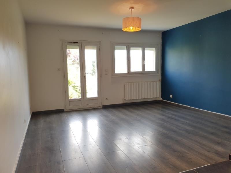 Sale house / villa Gonesse 229000€ - Picture 3