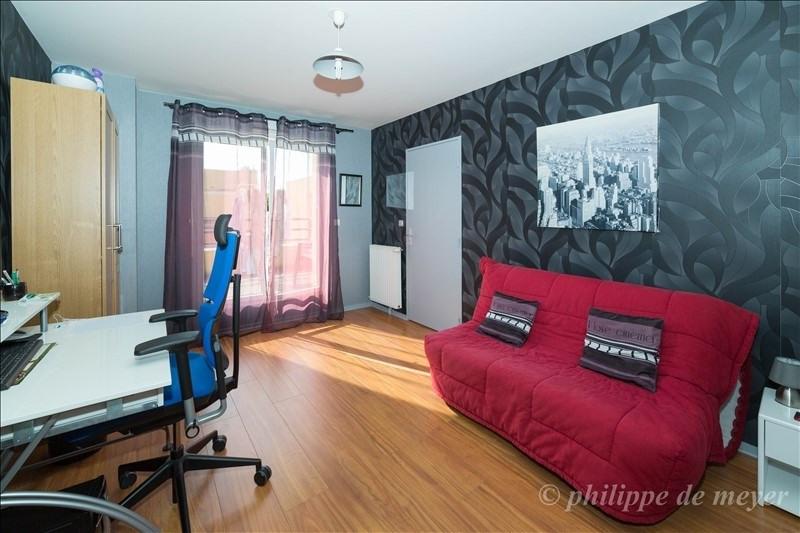 Vente maison / villa Orly 260000€ - Photo 9