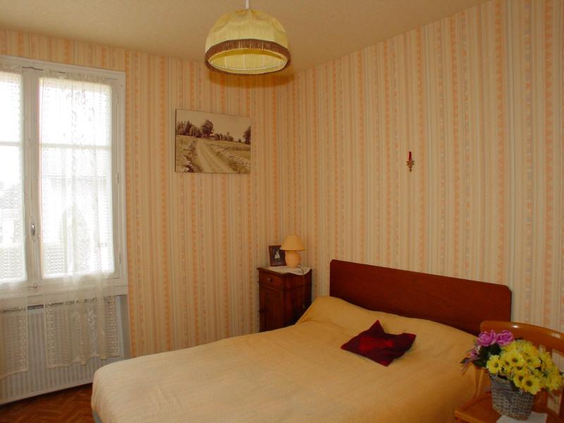 Vente maison / villa Le chambon sur lignon 97000€ - Photo 4