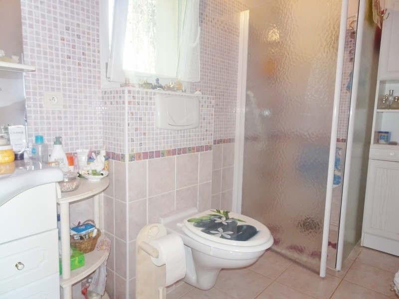 Vente maison / villa Plogonnec 219420€ - Photo 8