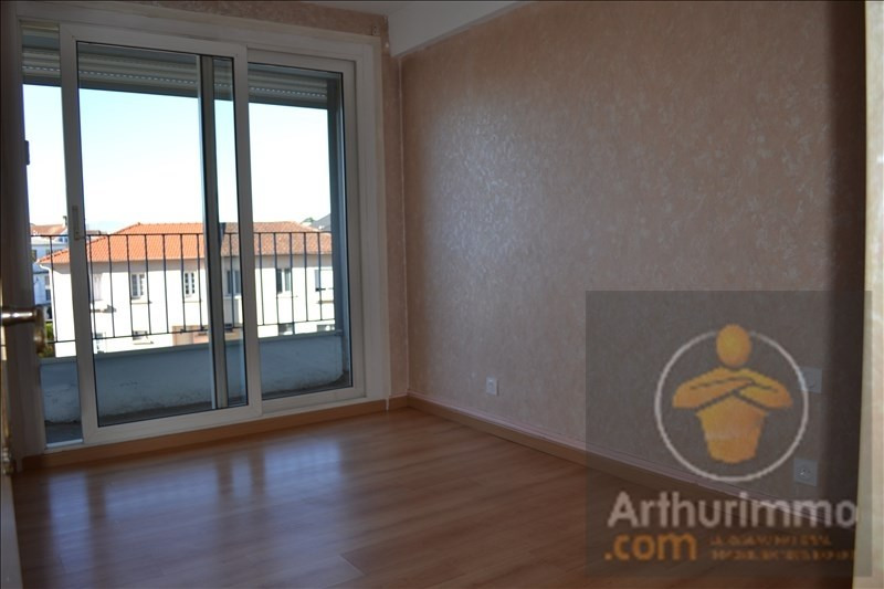 Vente appartement Tarbes 78 000€ - Photo 6