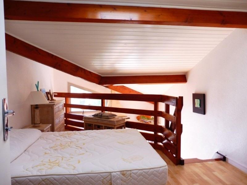 Sale apartment Meschers 114490€ - Picture 10