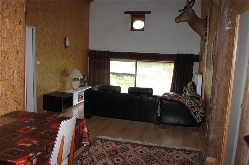 Verkoop  huis Grignols 320000€ - Foto 4