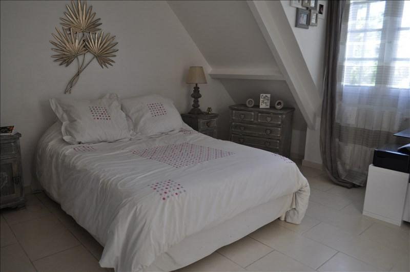 Sale house / villa Villemomble 650000€ - Picture 14
