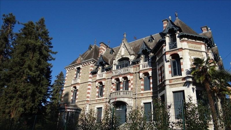 Sale apartment Pau 326000€ - Picture 2