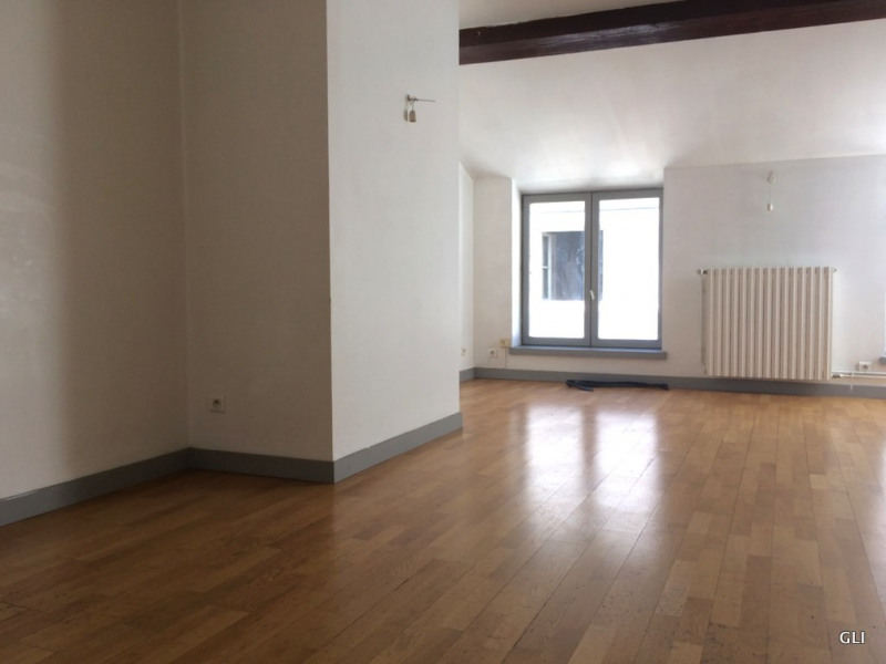 Location appartement Lyon 1er 1 440€ CC - Photo 8