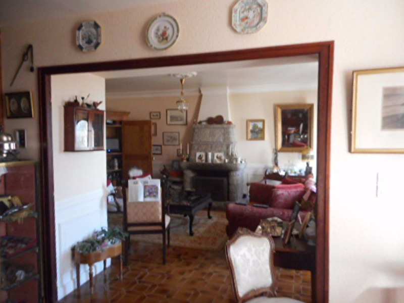 Vente maison / villa Pluduno 189 000€ - Photo 5