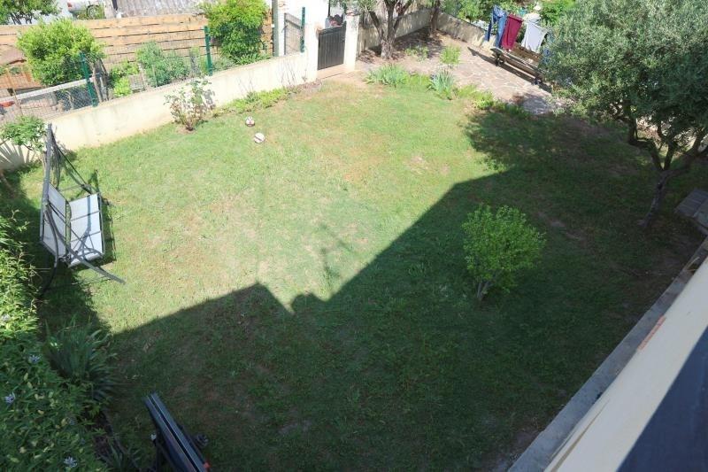 Vente maison / villa Roquebrune sur argens 270600€ - Photo 3