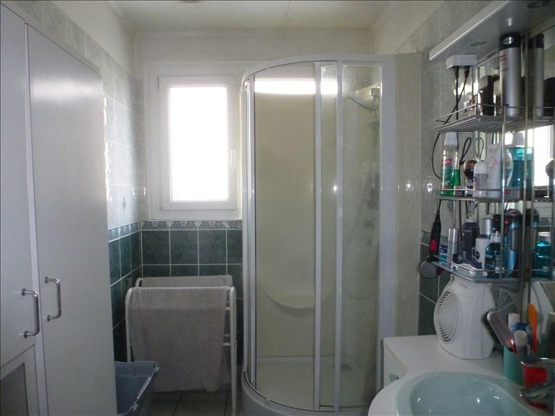 Sale house / villa St brieuc 164610€ - Picture 7