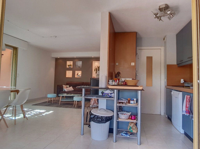Vente appartement Saint laurent du var 315 000€ - Photo 4