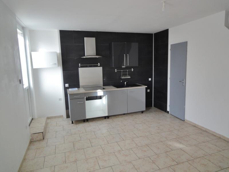 Vente maison / villa Sains en gohelle 320000€ - Photo 4