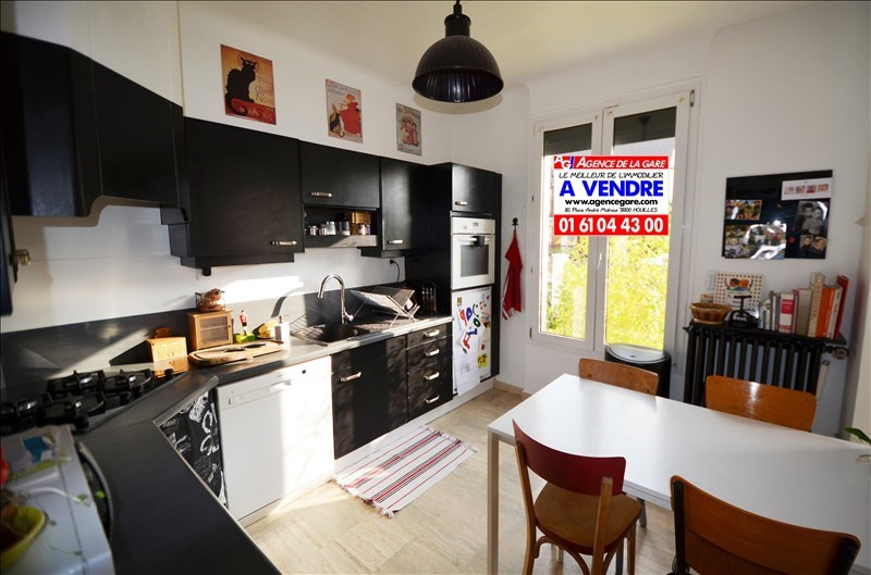 Vente maison / villa Houilles 675 000€ - Photo 4