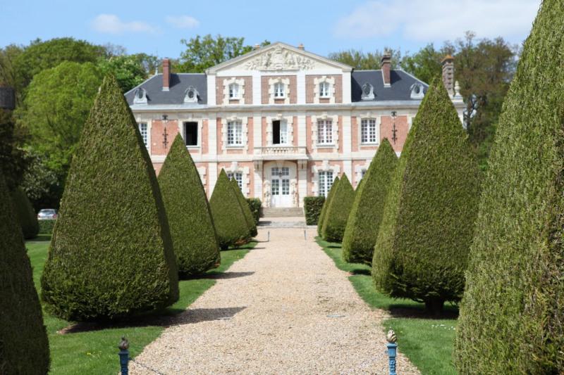 Vente de prestige château Évreux 2300000€ - Photo 1