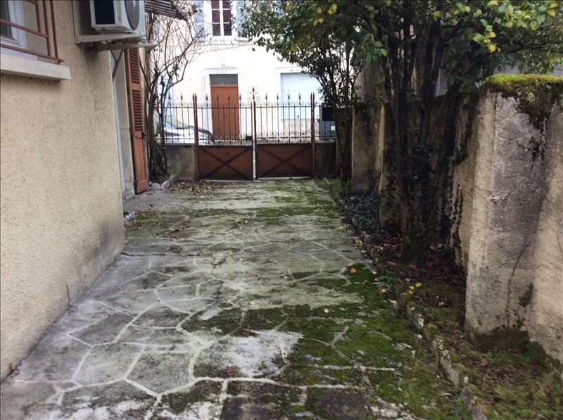 Vente appartement Pau 149000€ - Photo 3