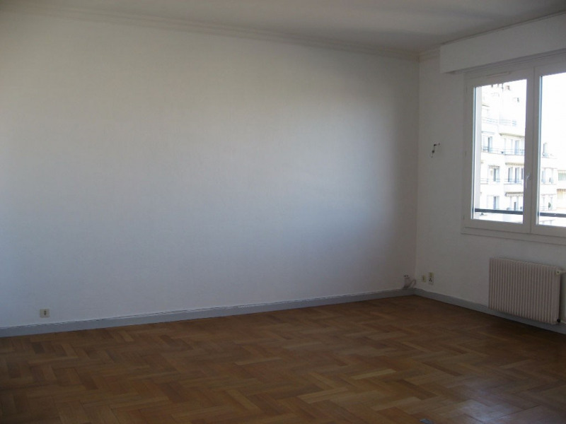 Location appartement Limoges 850€ CC - Photo 3