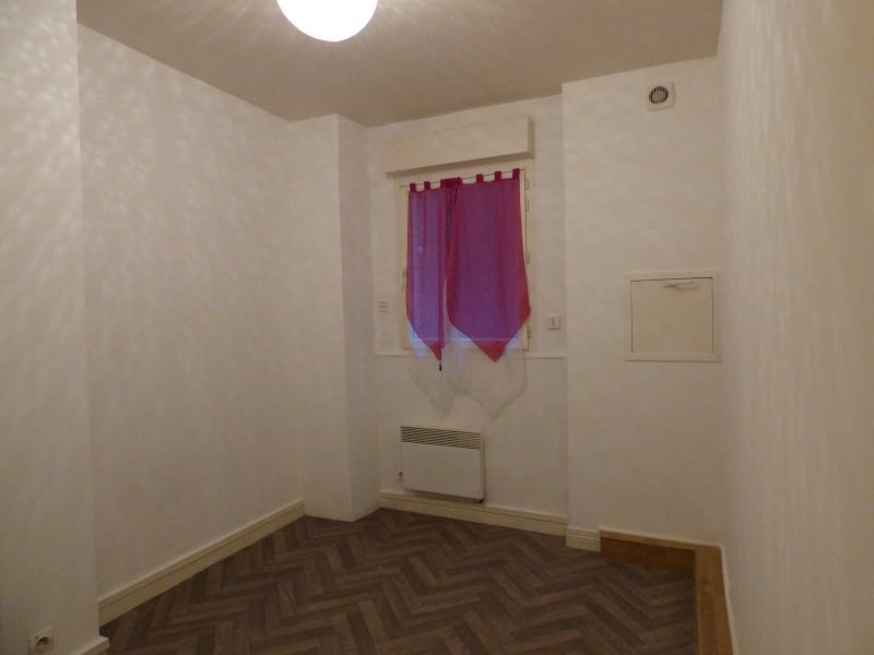 Vente appartement Colombes 122000€ - Photo 5