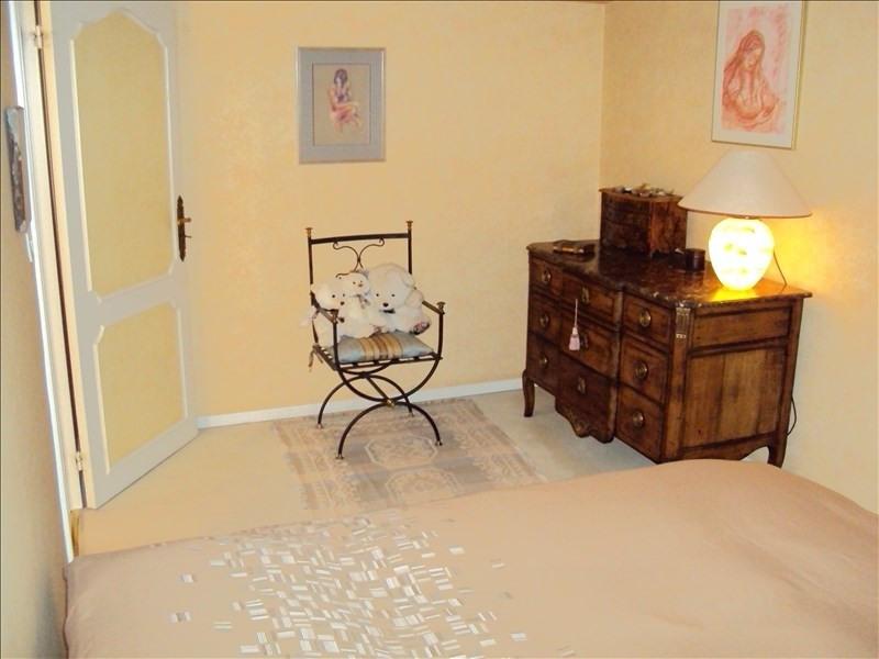 Sale apartment Brunstatt 165000€ - Picture 5
