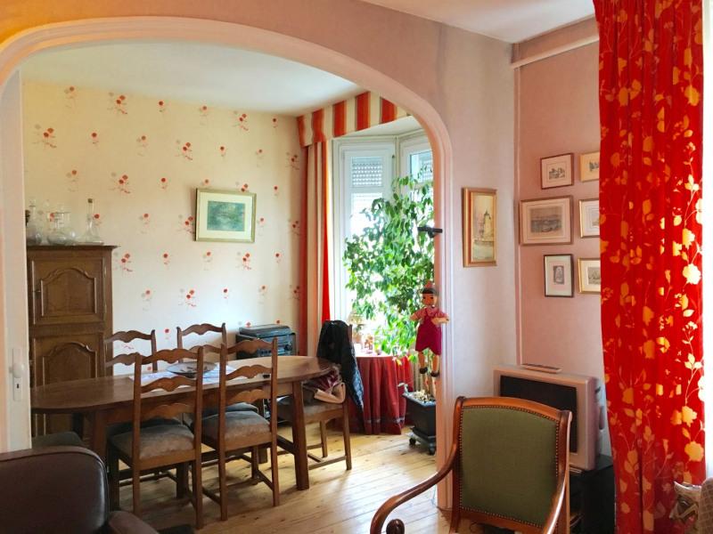 Vente appartement Lille 159000€ - Photo 4