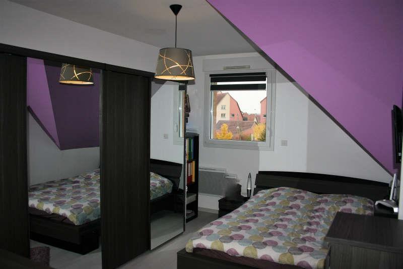 Sale house / villa Marlenheim 253730€ - Picture 5