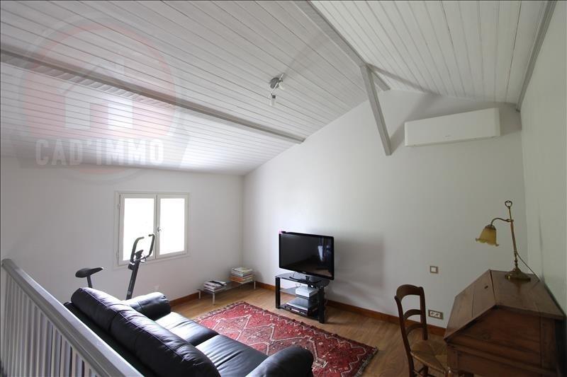 Sale house / villa Bergerac 475000€ - Picture 15