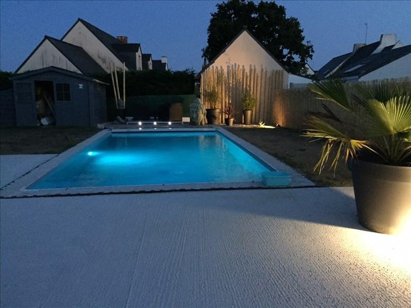 Vente de prestige maison / villa St andre des eaux 399000€ - Photo 9