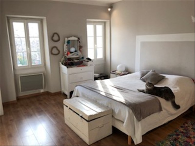 Vente de prestige maison / villa Eguilles 679000€ - Photo 4