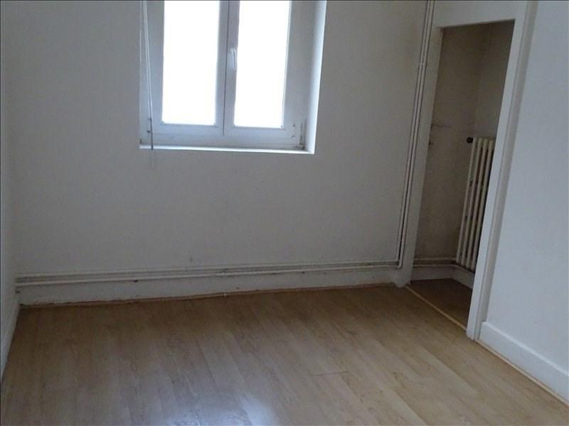 Verkauf mietshaus Andrezieux boutheon 379000€ - Fotografie 9