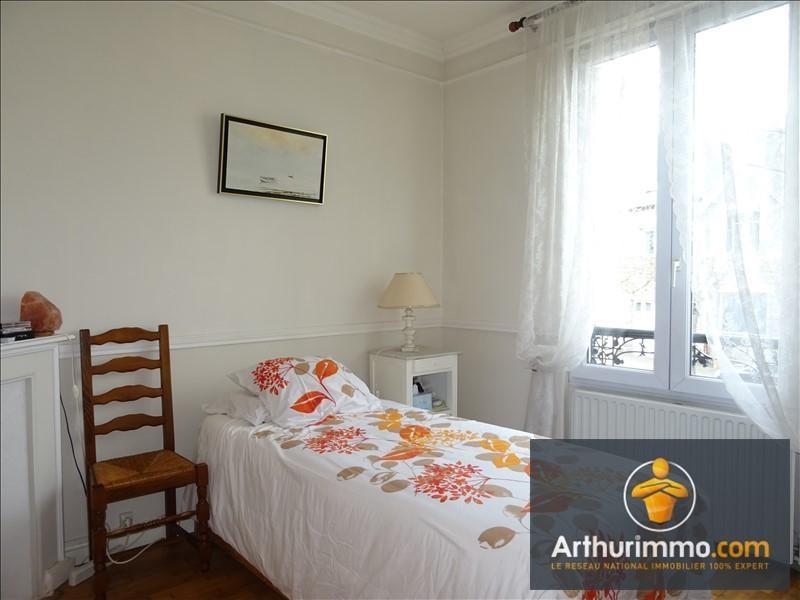 Sale house / villa St brieuc 229900€ - Picture 8