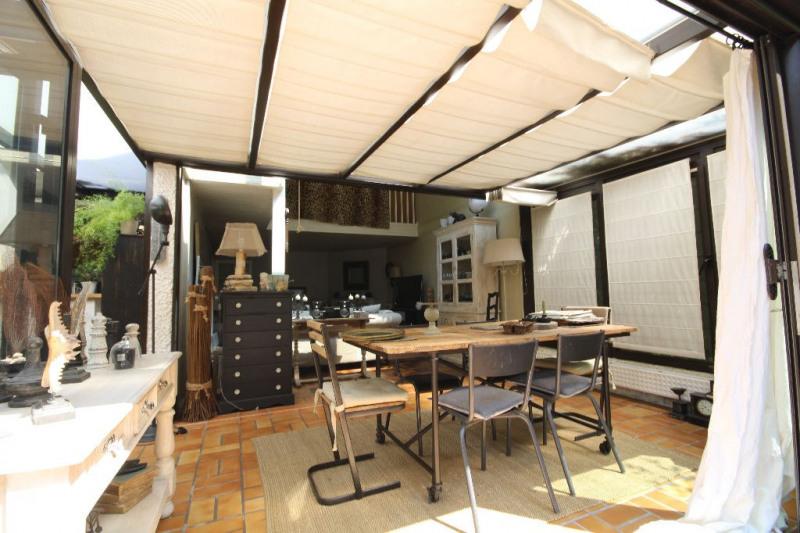 Sale house / villa L etang la ville 620000€ - Picture 3
