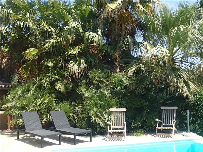 Vente de prestige maison / villa Sanary sur mer 2490000€ - Photo 2
