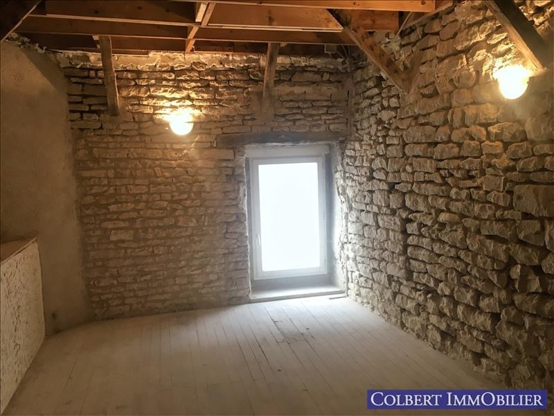 Vente maison / villa Auxerre 179 800€ - Photo 12