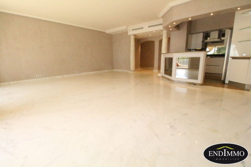 Vente de prestige appartement Villeneuve loubet 1 100 000€ - Photo 4