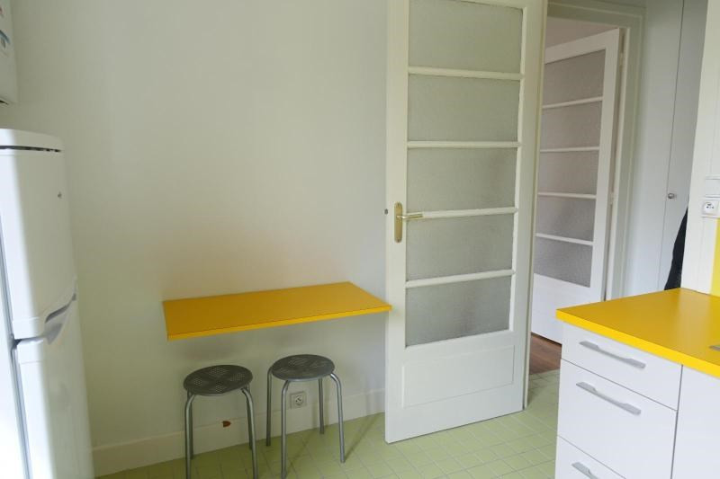 Location appartement Grenoble 610€ CC - Photo 6