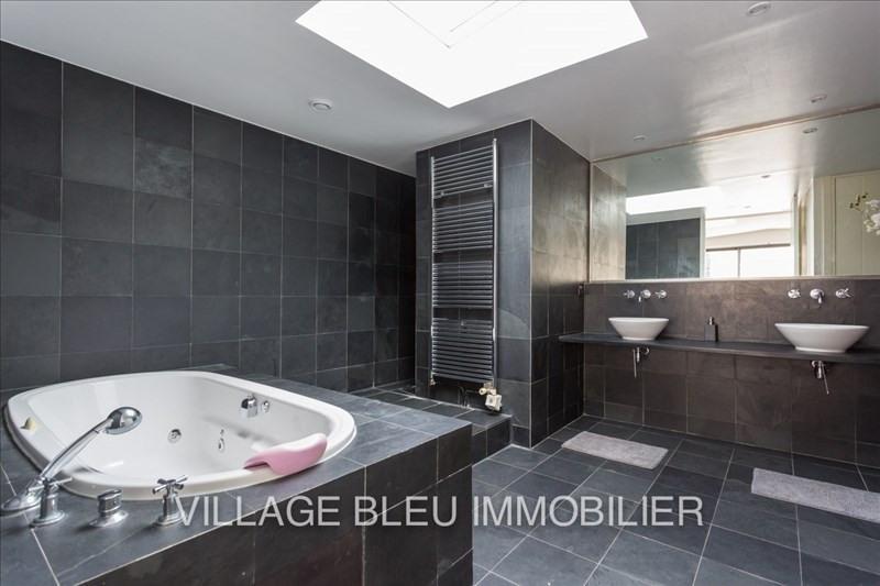 Vente de prestige maison / villa St mande 1980000€ - Photo 8