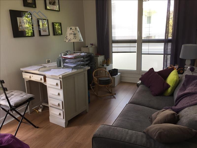 Vente appartement Plaisir 189000€ - Photo 5
