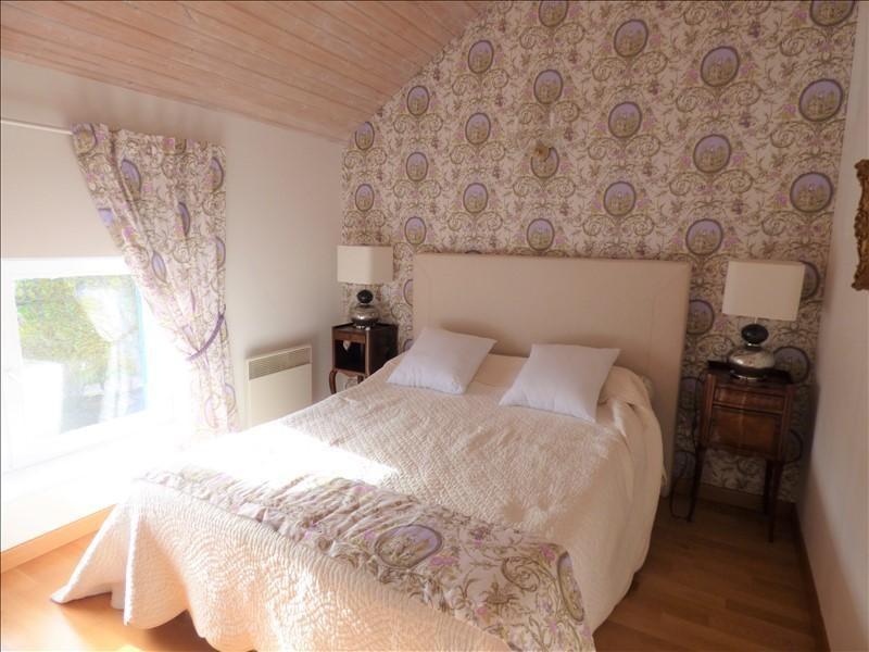 Vente maison / villa Verneuil en bourbonnais 215000€ - Photo 6