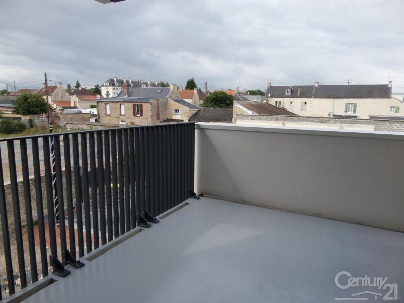 Vermietung wohnung Caen 670€ CC - Fotografie 9
