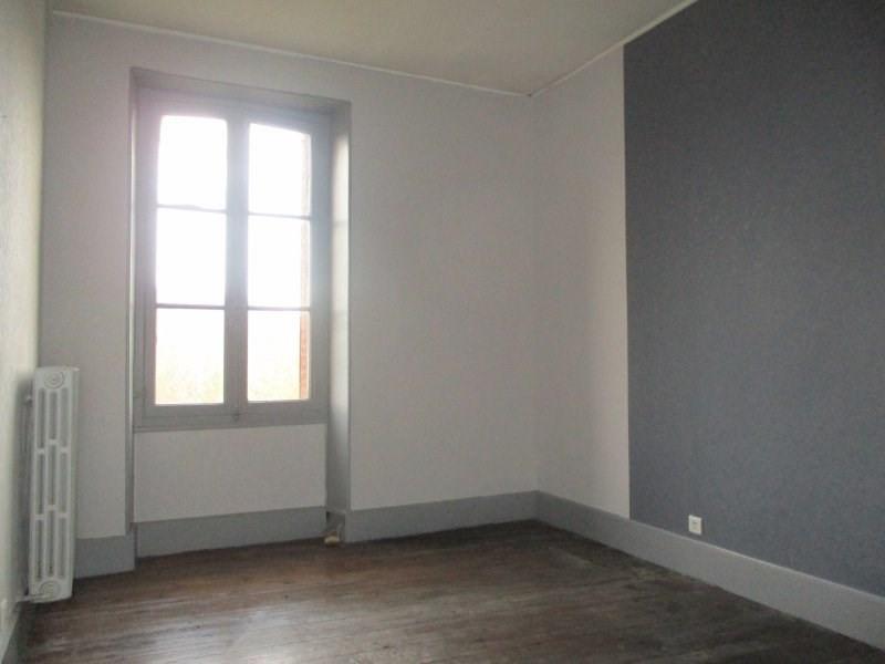 Sale house / villa Villers cotterets 136500€ - Picture 6