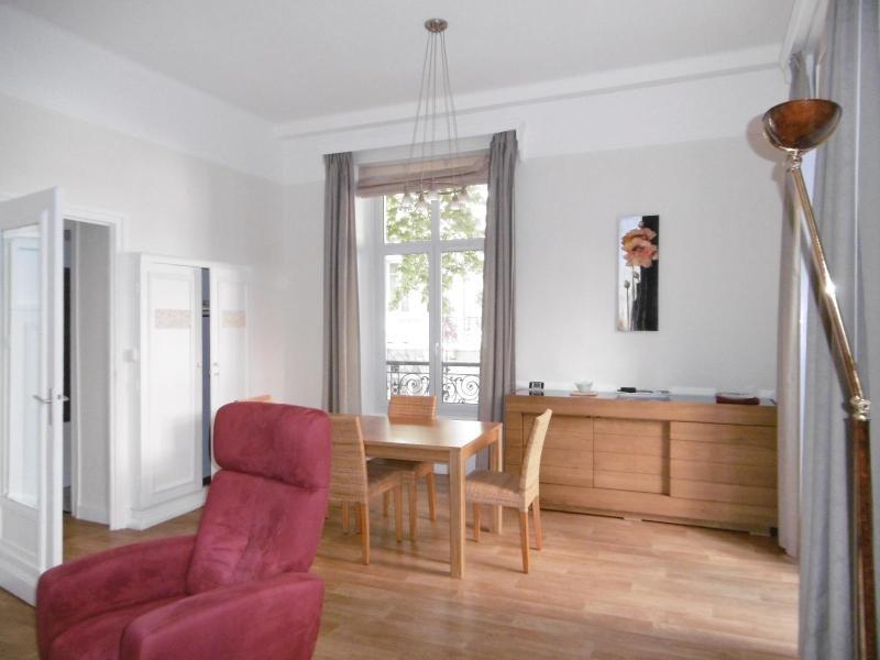Vente appartement Vichy 155000€ - Photo 4
