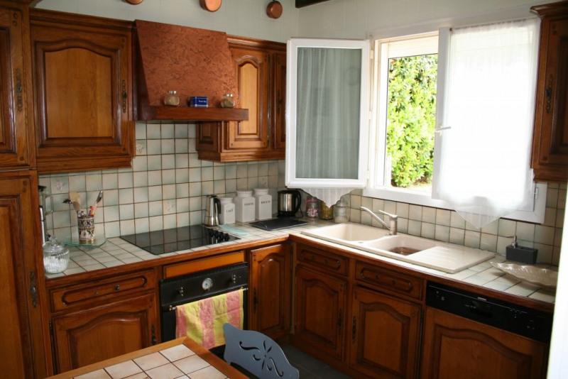 Vente maison / villa Colombes 398000€ - Photo 6