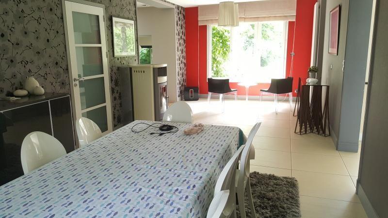Vente de prestige maison / villa Bayeux 674000€ - Photo 6