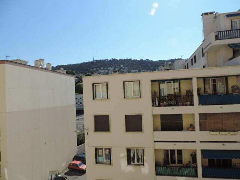 Revenda apartamento Nice 179000€ - Fotografia 7
