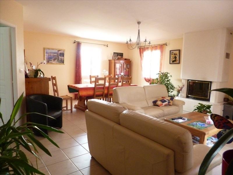 Vente maison / villa St denis d oleron 272400€ - Photo 4