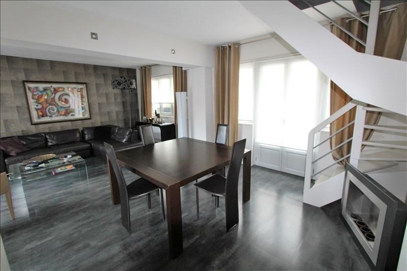 Sale house / villa Douai 229000€ - Picture 3