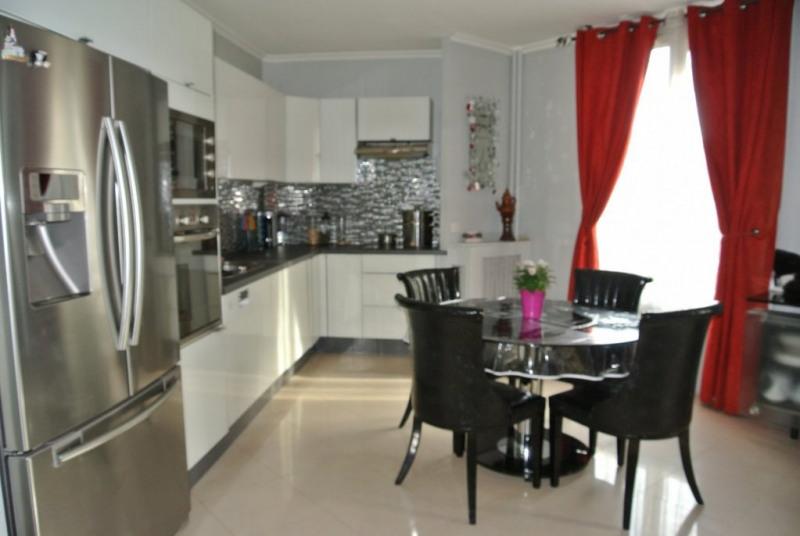 Vente appartement Le raincy 262000€ - Photo 3