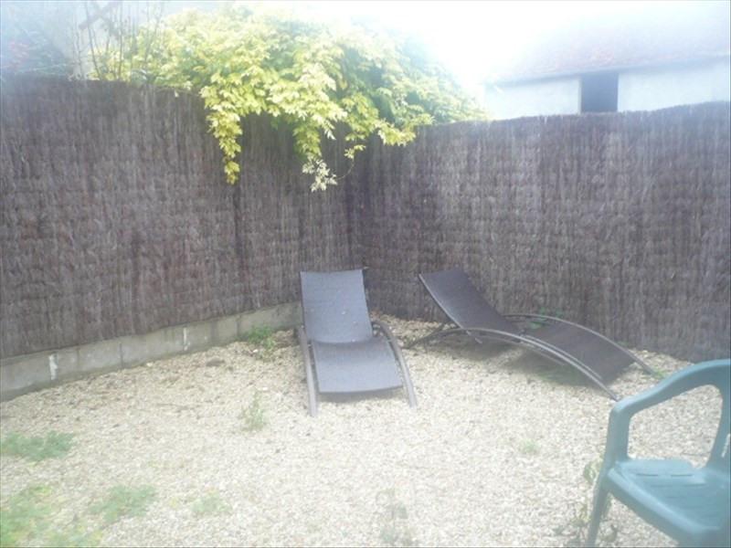 Sale house / villa Sancerre 55500€ - Picture 12