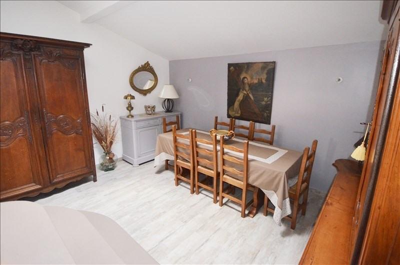 Sale house / villa Bezons 380000€ - Picture 7