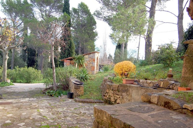 Vente de prestige maison / villa Le canton de fayence 1595000€ - Photo 4