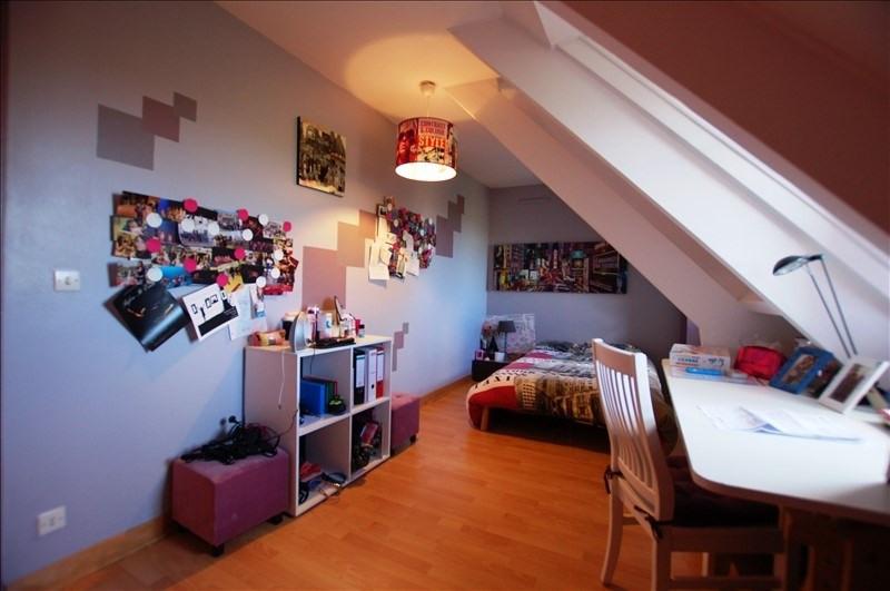 Sale house / villa Beynes 357000€ - Picture 6