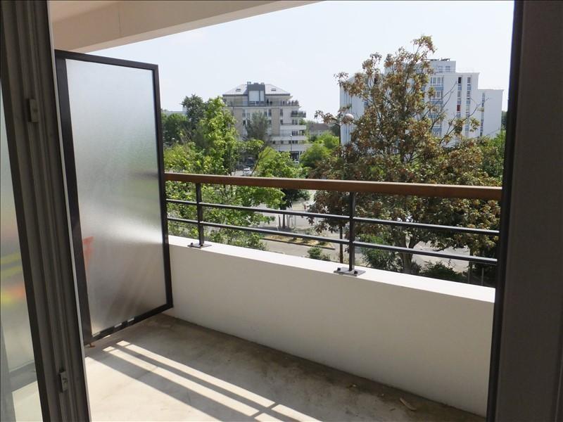 Venta  apartamento Guyancourt 209000€ - Fotografía 5